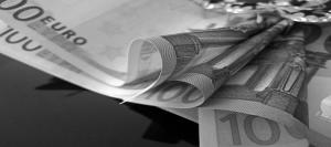 money-finance-quotes-586x261