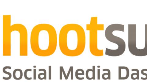 HootSuite – инструмент за мениджмънт на социалните медии