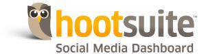 HootSuite - инструмент за управление на социални мрежи