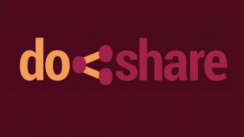 Do Share – Инструмент за Google+