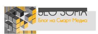 SEO София - Оптимизация за търсачки