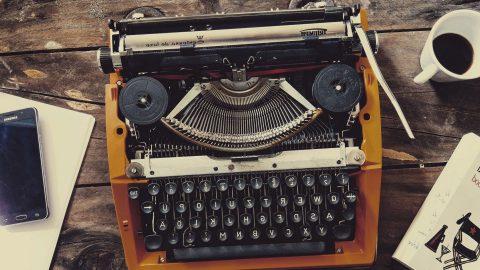 Копирайтинг агенция CopyVibes съветва: 3 качества, създаващи ефективен текст за бизнеса